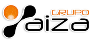 cropped-cropped-grupo-yaiza-182x85-1.png